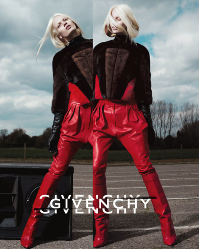 givenchy_ad_campaign_fall_winter_2012_2013_stef