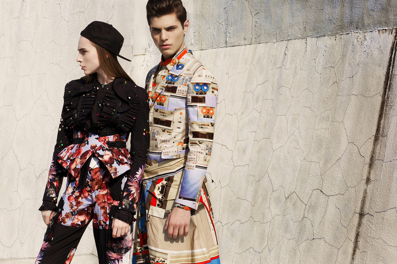 givenchy-2014-spring-summer-driving-the-dunes-of-erg-chebbi-editorial-2